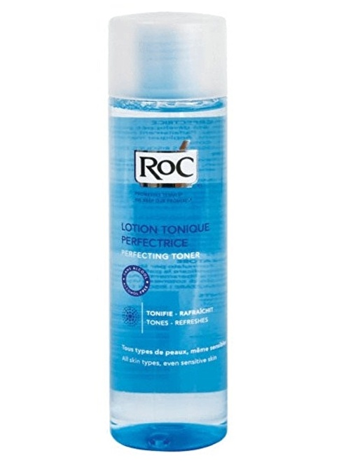 Roc Perf.Tonik 200Ml Renksiz